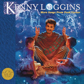 More Songs from Pooh Corner, Kenny Loggins