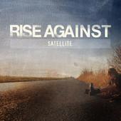 Satellite - EP, Rise Against