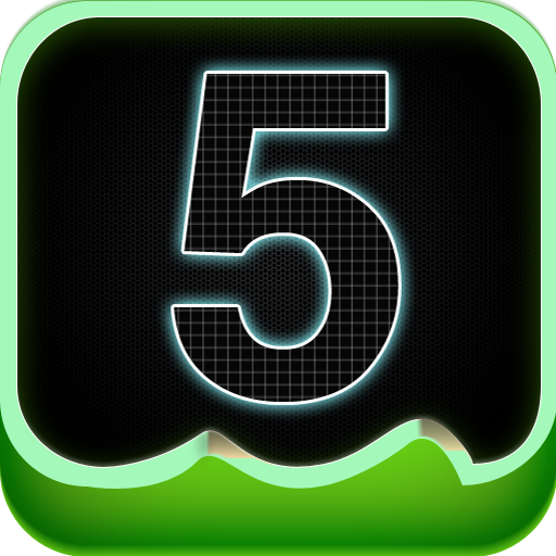 Top Secrets for iOS 5 - All features include new features for iPhone, iPod touch and iPad
