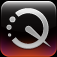 QuickReader – eBook Reader with Speed Reading