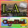 Los Angeles Travel HD