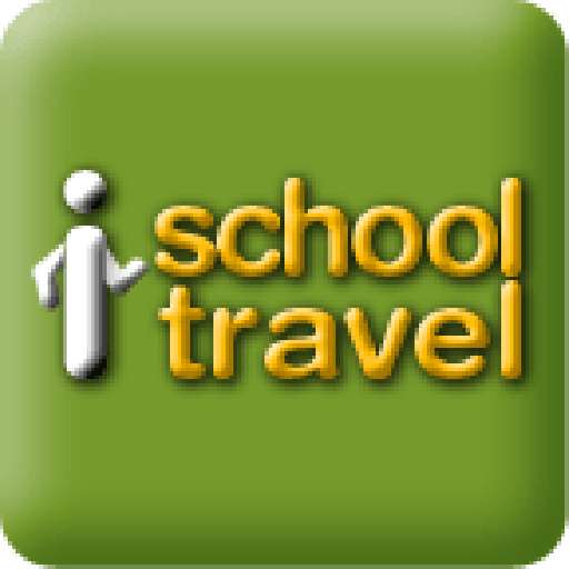 School Travel Calculator