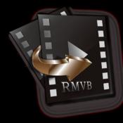 rmvb-converter-easy