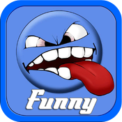 1,000+ Funny Backgrounds icon