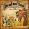 Me and Paul Revere - Single, Steep Canyon Rangers