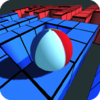 大理石桌面世界 Marble World Desktop for Mac