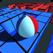 大理石桌面世界 Marble World Desktop