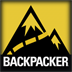 BACKPACKER Map Maker for Hiking Trails, GPS Topo Maps, National Parks