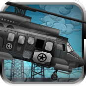 Helicopter Rescue Pro Deluxe