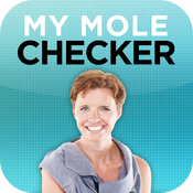 Embarrassing Bodies - My MoleChecker icon