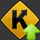 Kinomap Maker