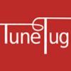 TuneTug! Social Playlist