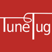TuneTug! Social Playlist icon