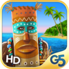 The Island - Castaway™ HD by G5 Entertainment icon
