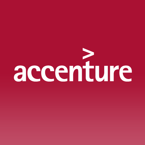 Accenture Application for iPhone