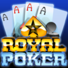 Royal Poker for Mac