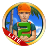 To the Rescue! 2 Lite For Mac