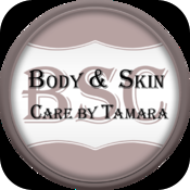 Body & Skin Care By Tamara - Cedarhurst icon