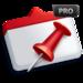 PinBar Pro for Pinterest