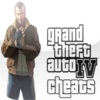 "Cheats for ""GTA 4"" – Kaim Studios"