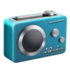 豆瓣电台 dRadio for Mac