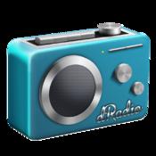 豆瓣电台 dRadio