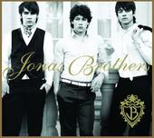 Jonas Brothers, Jonas Brothers