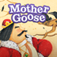 Sing a Song of Sixpence: Mother Goose Sing-A-Long Stories 10