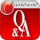 LexisNexis® Law School Q&A Series
