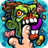 ZombiePanic by NTAFF icon