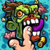 ZombiePanic by NTAFF icon