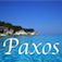 Paxos seen from the sea