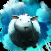 Running Sheep Free