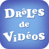 Drles de vidos