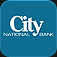City National Bank - Mobile Banking