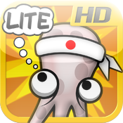 OrigamiGore HD Lite icon