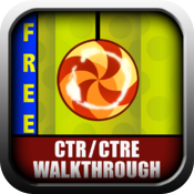 All-In-1 Walkthrough for Cut the Rope & Angry Birds (Cheat Guide) icon