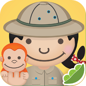 ABC ZooBorns icon