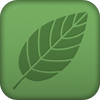 Basil—A Smart Recipe Book For iPad by Kyle Baxter icon