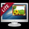 Desktop Frame Lite for mac