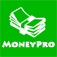 MoneyPro