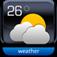 Weather Forecaster Pro