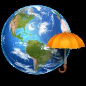 3d-weather-globe-atlas-deluxe