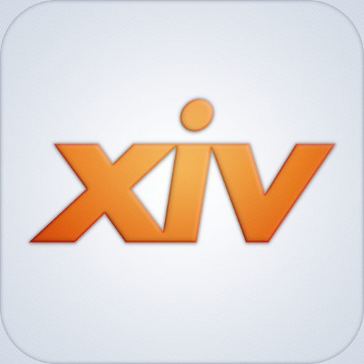 IBM XIV Storage System software version 11.2.0 includes space ...