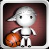 Spaceketball for mac
