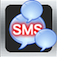 Group Text Message (SMS) Sender