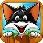 Sly Fox Review icon