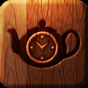 simpliciTEA Tea Timer