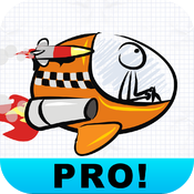 Stickly Cab Racing Game - Pro icon