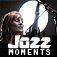 Jazz Moments for iPhone